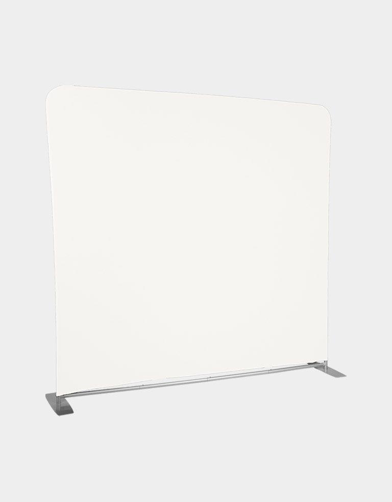 backdrop frame for sale