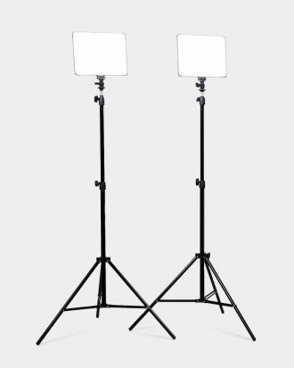 lighting kits for sale