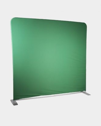 green screen for sale