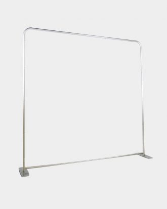 photo booth backdrop frame for sale