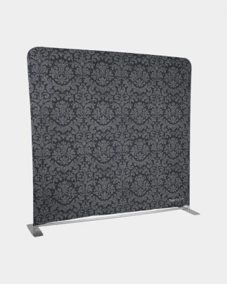 patterned photo backdrops