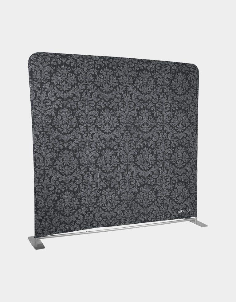 patterned photo backdrops